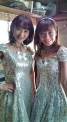 ここあ(プチ☆レディー) 公式ブログ/キラキラ衣装♪ 画像1