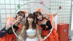 ここあ(プチ☆レディー) 公式ブログ/ハロウィンコスチューム☆ 画像1