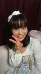 ここあ(プチ☆レディー) 公式ブログ/カセット♪♪に負けないゾ( #^.^#) !! 画像1