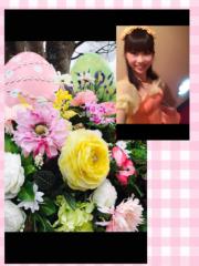 ここあ(プチ☆レディー) 公式ブログ/☆AKIBA☆女性マジシャンここあプチ☆レディーマジック 画像1