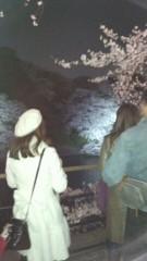 ここあ(プチ☆レディー) 公式ブログ/ナナさんを追いかけて。 画像3