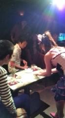 ここあ(プチ☆レディー) 公式ブログ/赤坂Bar『 Jewel』さん告知! 画像3
