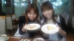 ここあ(プチ☆レディー) 公式ブログ/Tea time♪♪ 画像1