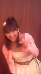 ここあ(プチ☆レディー) 公式ブログ/今日の告知☆新宿末広亭! 画像1