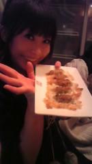 ここあ(プチ☆レディー) 公式ブログ/チーズラーメンのお店紹介♪♪ 画像1