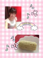 ここあ(プチ☆レディー) 公式ブログ/なんと!白い☆女性マジシャンここあプチ☆レディーマジック 画像1
