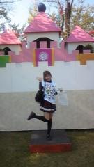 ここあ(プチ☆レディー) 公式ブログ/おひさ〜(^-^*)/ 画像2
