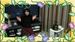 ここあ(プチ☆レディー) 公式ブログ/テレビが使えず…☆ 画像1