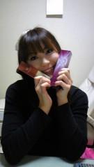 ここあ(プチ☆レディー) 公式ブログ/X'mas☆プレゼント♪続くよん〜 画像1