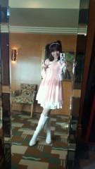 ここあ(プチ☆レディー) 公式ブログ/大好物♪女性マジシャンここあ画像プチ☆レディー 画像2