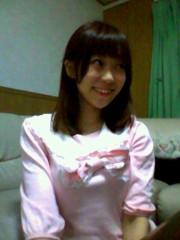 ここあ(プチ☆レディー) 公式ブログ/髪切ったょ(*^▽^*) 画像2