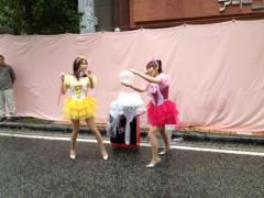 ここあ(プチ☆レディー) 公式ブログ/『スッキリ』告知☆★ 画像1