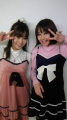 ここあ(プチ☆レディー) 公式ブログ/X'masパーティー☆ 画像1
