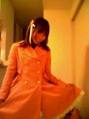 ここあ(プチ☆レディー) 公式ブログ/女性マジシャンここあ☆最強ピンク!! 画像1