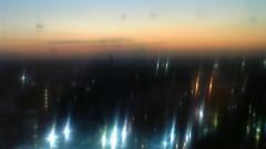 ここあ(プチ☆レディー) 公式ブログ/ホテルからの眺め最高〜☆★ 画像3