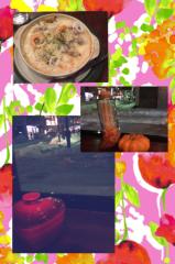 ここあ(プチ☆レディー) 公式ブログ/青森にてプチ☆レディー!女性マジシャンここあプチ☆レディーマジック 画像1