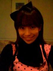ここあ(プチ☆レディー) 公式ブログ/ただいま☆女性マジシャンここあプチ☆レディーマジック 画像2