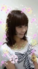 ここあ(プチ☆レディー) 公式ブログ/カットモデル★★ 画像1