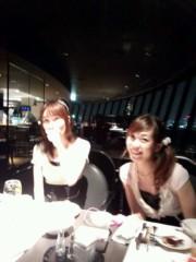 ここあ(プチ☆レディー) 公式ブログ/ニューオータニ最上階☆女性マジシャンここあプチ☆レディーマジック 画像3