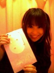 ここあ(プチ☆レディー) 公式ブログ/NHK BS『ワンワンパッコロ!キャラともワールド』みんなDEどーもくん! 画像1