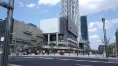 ここあ(プチ☆レディー) 公式ブログ/スカイツリー前のスタジオ☆★ 画像3