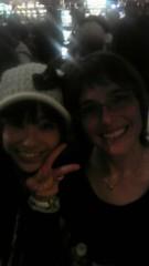 ここあ(プチ☆レディー) 公式ブログ/ラスベガスMemory ♪インペリアルホテル☆ 画像2
