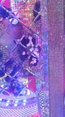 ここあ(プチ☆レディー) 公式ブログ/天井の鏡を使って撮影♪♪ 画像1