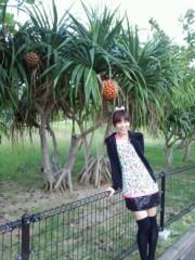 ここあ(プチ☆レディー) 公式ブログ/ただいま☆女性マジシャンここあプチ☆レディーマジック 画像3