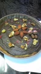 ここあ(プチ☆レディー) 公式ブログ/手作りケーキ♪♪ 画像1