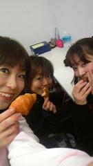 ここあ(プチ☆レディー) 公式ブログ/ミッション・インポッシブル 画像2