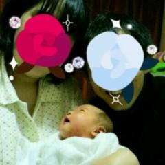 ここあ(プチ☆レディー) 公式ブログ/デレデレここあ(*´▽`*)女性マジシャンここあプチ☆レディーマジック 画像3
