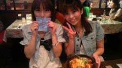 ここあ(プチ☆レディー) 公式ブログ/テレビ朝日『徹子の部屋』収録に行ってきました♪ 画像1