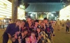 ここあ(プチ☆レディー) 公式ブログ/summer♪ 画像2