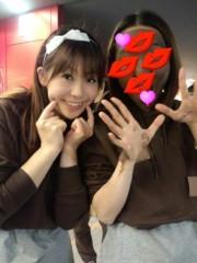 ここあ(プチ☆レディー) 公式ブログ/オセロ♪♪ 画像1