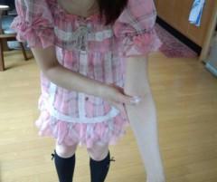 ここあ(プチ☆レディー) 公式ブログ/健康診断☆注射☆女性マジシャンここあプチ☆レディーマジック 画像1