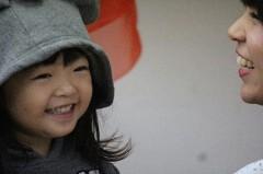 ここあ(プチ☆レディー) 公式ブログ/かわいい子☆★女性マジシャンここあプチ☆レディーマジック 画像2
