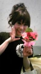 ここあ(プチ☆レディー) 公式ブログ/感謝のキモチ☆☆ 画像1