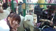 ここあ(プチ☆レディー) 公式ブログ/動物とプチ☆レディー♪女性マジシャンここあ画像 画像3