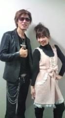 ここあ(プチ☆レディー) 公式ブログ/ナツさんとカラオケ☆ 画像3