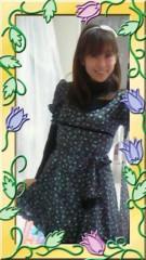 ここあ(プチ☆レディー) 公式ブログ/3パターン★服 画像2