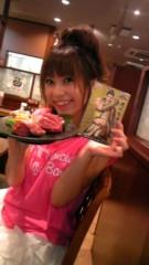 ここあ(プチ☆レディー) 公式ブログ/肉☆☆好きな歴史上人物( #^.^#) ♪ 画像2