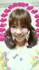 ここあ(プチ☆レディー) 公式ブログ/水色×ピンク♪♪ 画像2