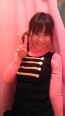 ここあ(プチ☆レディー) 公式ブログ/告知だよん♪大道芸フェスティバル☆★ 画像1