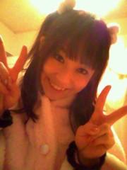 ここあ(プチ☆レディー) 公式ブログ/よぉーし(*´▽`*) 画像2