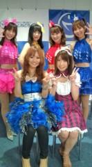 ここあ(プチ☆レディー) 公式ブログ/『あっ!とおどろく放送局』@アキバ 画像3