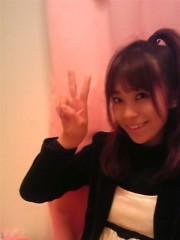 ここあ(プチ☆レディー) 公式ブログ/浅草演芸ホール☆今日の告知♪♪ 画像1