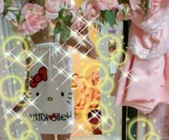 ここあ(プチ☆レディー) 公式ブログ/キティーちゃん♪ヤバい!!! 画像1