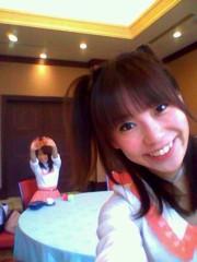 ここあ(プチ☆レディー) 公式ブログ/マジシャンここあ☆パワーMAX!! 画像1