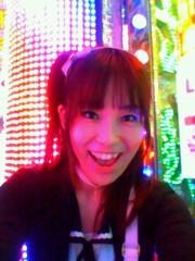 ここあ(プチ☆レディー) 公式ブログ/鯛☆ピンク☆love 画像3