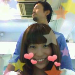 ここあ(プチ☆レディー) 公式ブログ/美容院☆女性マジシャンここあプチ☆レディーマジック 画像1